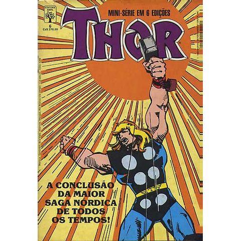 -herois_abril_etc-thor-saga-surtur-6