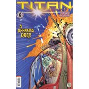-herois_abril_etc-titan-02