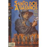-herois_abril_etc-santo-assassinos-01