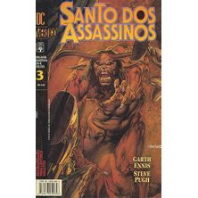 -herois_abril_etc-santo-assassinos-03