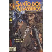 -herois_abril_etc-santo-assassinos-04