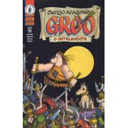 -herois_abril_etc-groo-inteligente-01