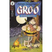 -herois_abril_etc-groo-inteligente-02