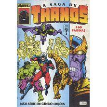 -herois_abril_etc-saga-thanos-01