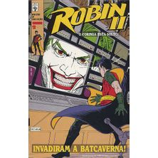 -herois_abril_etc-robin-2-02