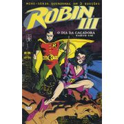 -herois_abril_etc-robin-3-01