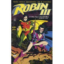 -herois_abril_etc-robin-3-01