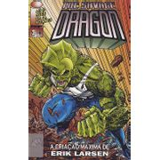 -herois_abril_etc-savage-dragon-ms-01