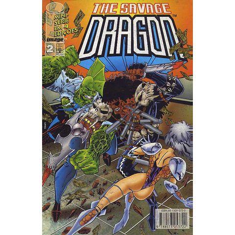 -herois_abril_etc-savage-dragon-ms-02