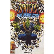 -herois_abril_etc-savage-dragon-ms-03