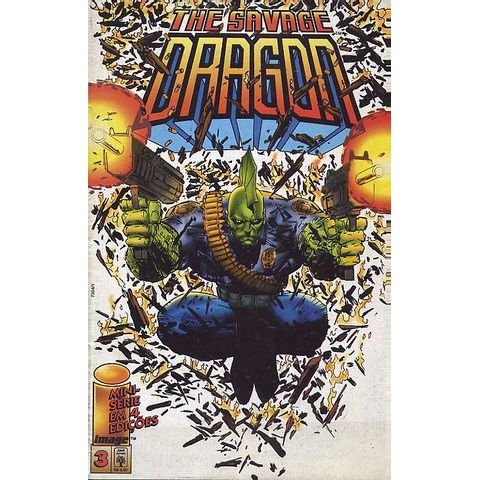 -herois_abril_etc-savage-dragon-ms-03
