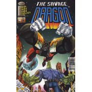 -herois_abril_etc-savage-dragon-ms-04