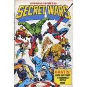 -herois_abril_etc-secret-wars-01
