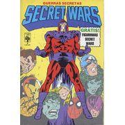 -herois_abril_etc-secret-wars-02