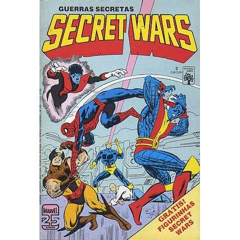 -herois_abril_etc-secret-wars-03