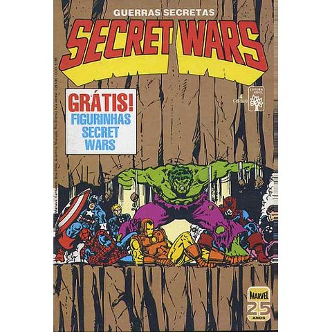 -herois_abril_etc-secret-wars-04