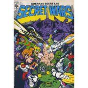 -herois_abril_etc-secret-wars-06