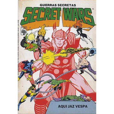 -herois_abril_etc-secret-wars-07