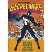 -herois_abril_etc-secret-wars-08
