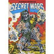 -herois_abril_etc-secret-wars-10