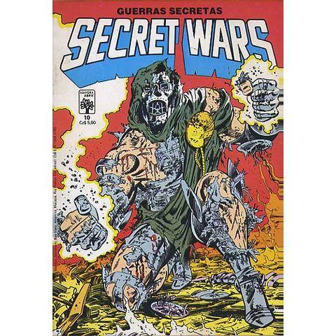 -herois_abril_etc-secret-wars-10
