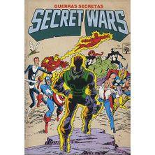 -herois_abril_etc-secret-wars-11