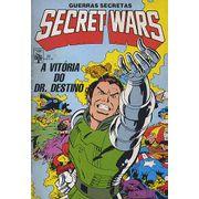 -herois_abril_etc-secret-wars-12