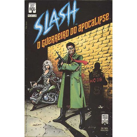 -herois_abril_etc-slash-01