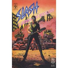 -herois_abril_etc-slash-02
