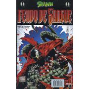 -herois_abril_etc-spawn-feudo-sangue-2
