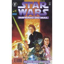 -herois_abril_etc-star-wars-imperio-mal-1