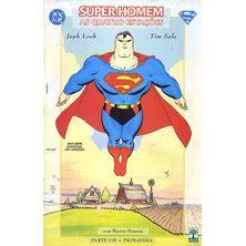 -herois_abril_etc-super-homem-4-estacoes-1