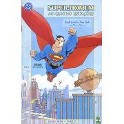 -herois_abril_etc-super-homem-4-estacoes-2