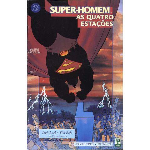 -herois_abril_etc-super-homem-4-estacoes-3