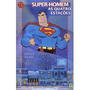 -herois_abril_etc-super-homem-4-estacoes-4
