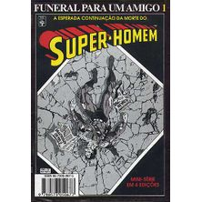 -herois_abril_etc-super-funeral-amigo-1