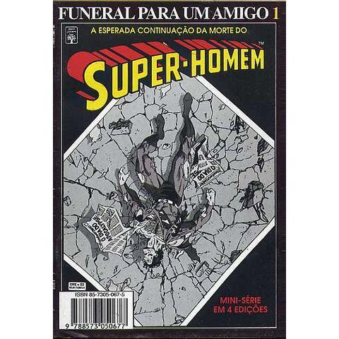 -herois_abril_etc-super-funeral-amigo-1