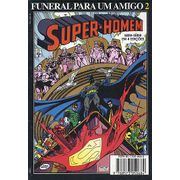 -herois_abril_etc-super-funeral-amigo-2