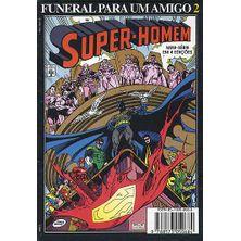 -herois_abril_etc-super-funeral-amigo-2