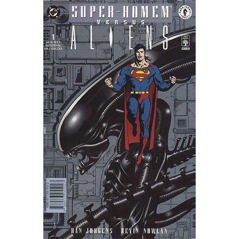 -herois_abril_etc-super-homem-vs-aliens-1