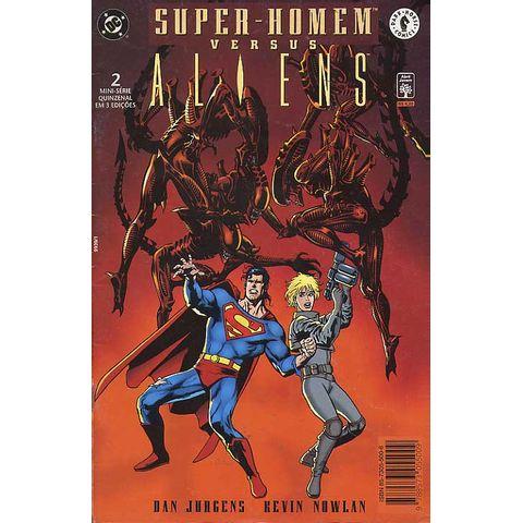-herois_abril_etc-super-homem-vs-aliens-2