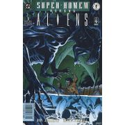 -herois_abril_etc-super-homem-vs-aliens-3