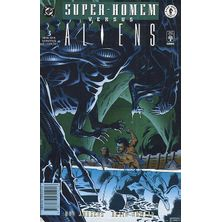 -herois_abril_etc-super-homem-vs-aliens-3