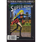 -herois_abril_etc-super-funeral-amigo-3