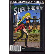 -herois_abril_etc-super-funeral-amigo-3