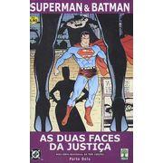 -herois_abril_etc-sup-batman-2-face-just-2
