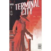 -herois_abril_etc-terminal-city-3