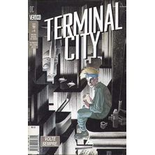 -herois_abril_etc-terminal-city-4