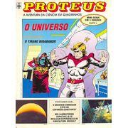 -herois_abril_etc-proteus-aventura-ciencia-4