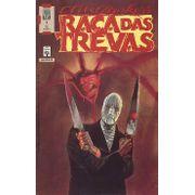 -herois_abril_etc-raca-trevas-1